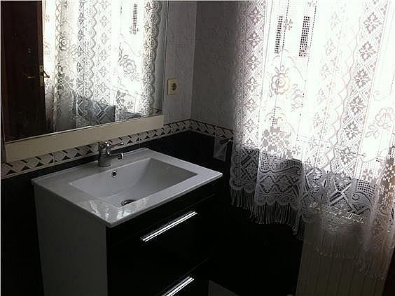 Piso en alquiler en Ferrol - 207518746