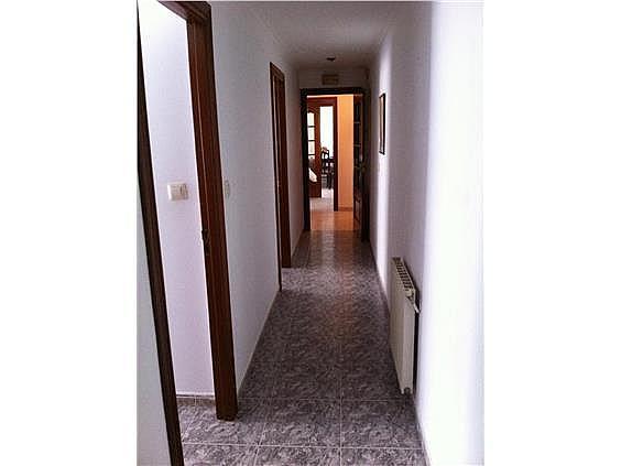 Piso en alquiler en Ferrol - 207518752