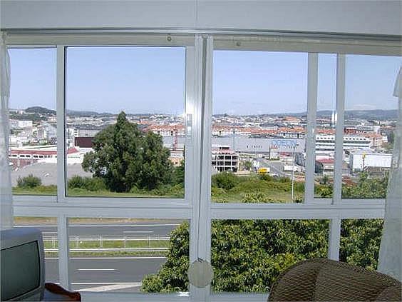 Piso en alquiler en Ferrol - 210290911
