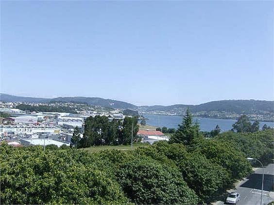 Piso en alquiler en Ferrol - 210290914