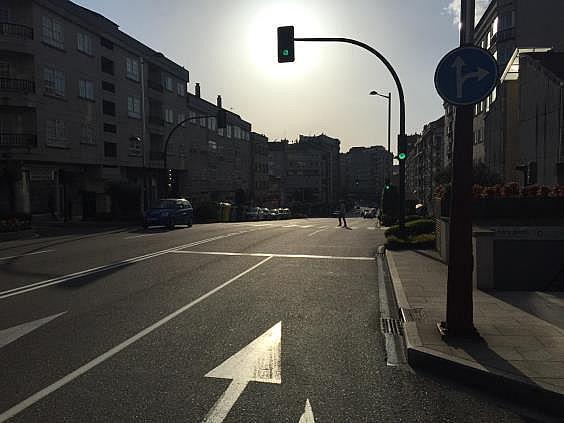 Local en alquiler en calle Jenaro de la Fuente, Calvario-Santa Rita-Casablanca en Vigo - 227916818