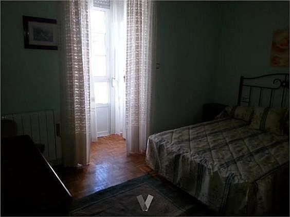 Piso en alquiler en Ferrol - 241359968