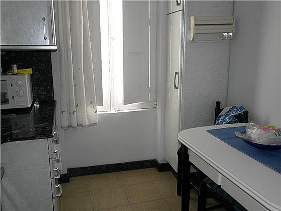 Piso en alquiler en Ferrol - 283617374