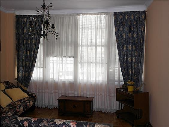 Piso en alquiler en Ferrol - 283617389