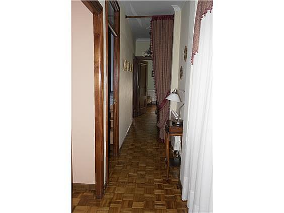 Piso en alquiler en Ferrol - 283617395