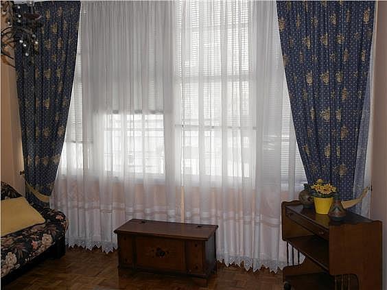 Piso en alquiler en Ferrol - 283617407