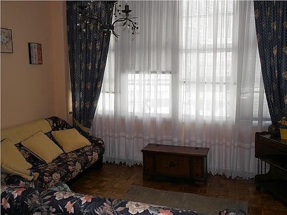 Piso en alquiler en Ferrol - 283617413