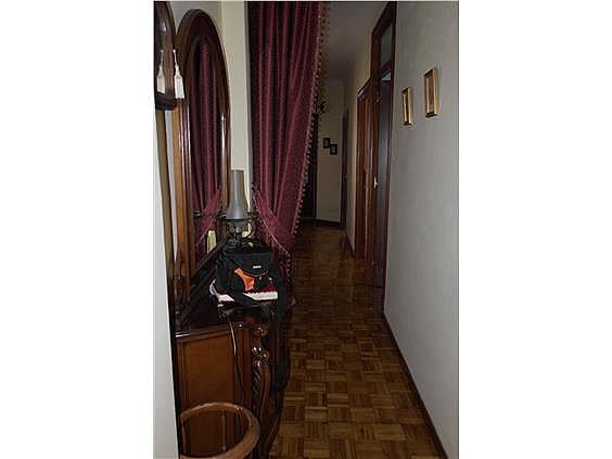 Piso en alquiler en Ferrol - 283617425