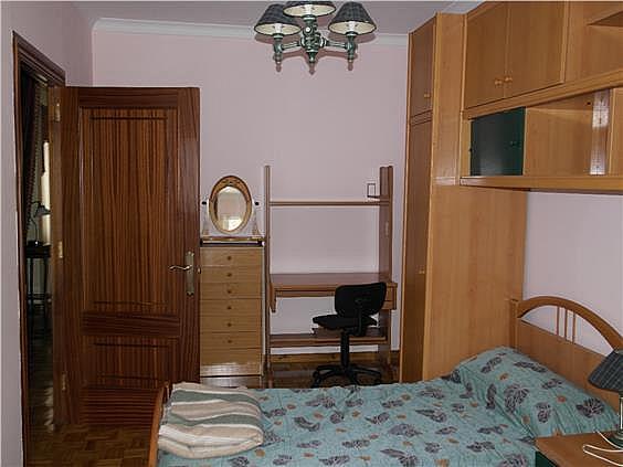 Piso en alquiler en Ferrol - 283617437