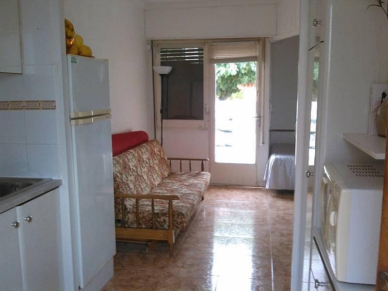 Foto - Apartamento en venta en Clarà en Torredembarra - 260996753