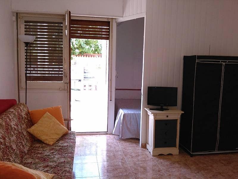 Foto - Apartamento en venta en Clarà en Torredembarra - 260996756