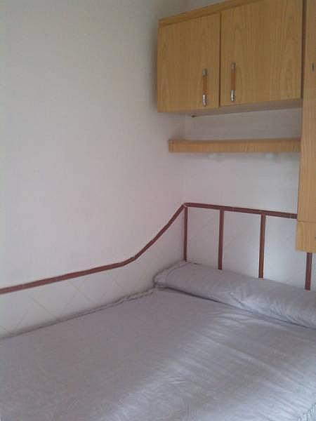 Foto - Apartamento en venta en Clarà en Torredembarra - 260996762