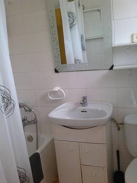 Foto - Apartamento en venta en Clarà en Torredembarra - 260996765