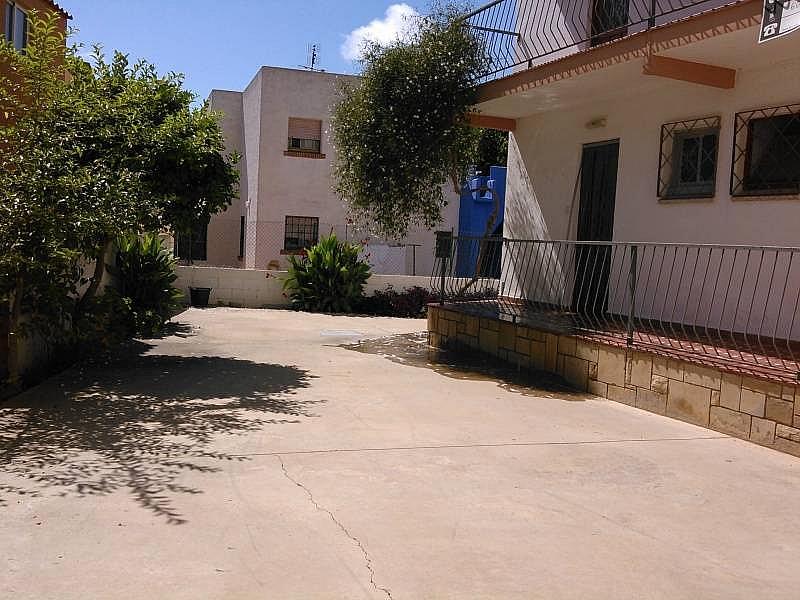 Foto - Apartamento en venta en Clarà en Torredembarra - 260996768