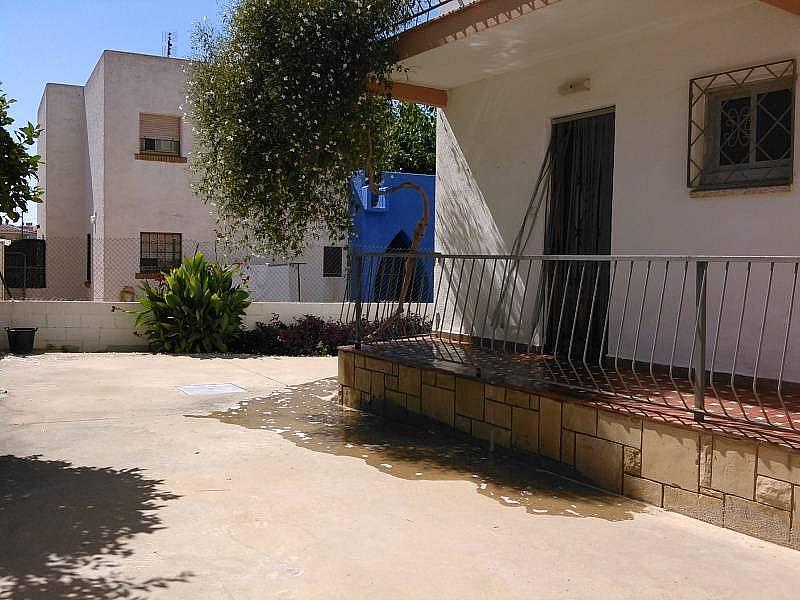 Foto - Apartamento en venta en Clarà en Torredembarra - 260996771