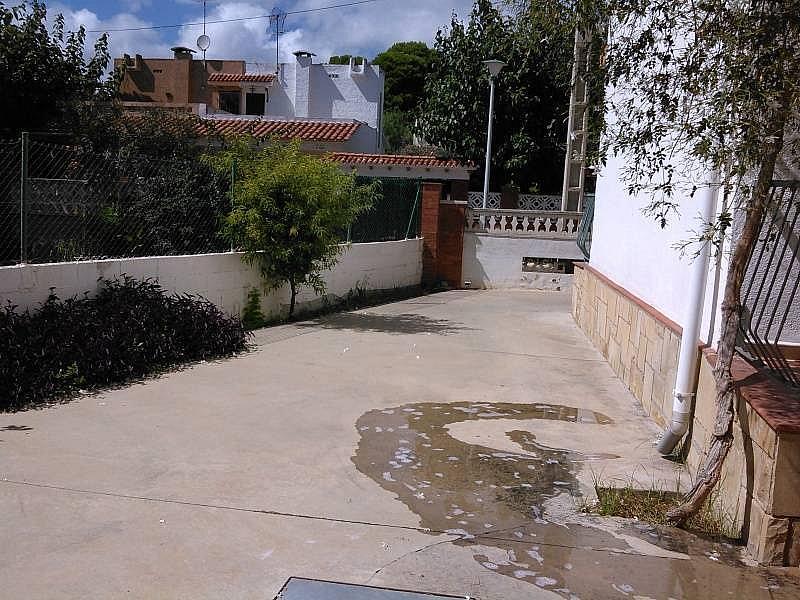 Foto - Apartamento en venta en Clarà en Torredembarra - 260996774