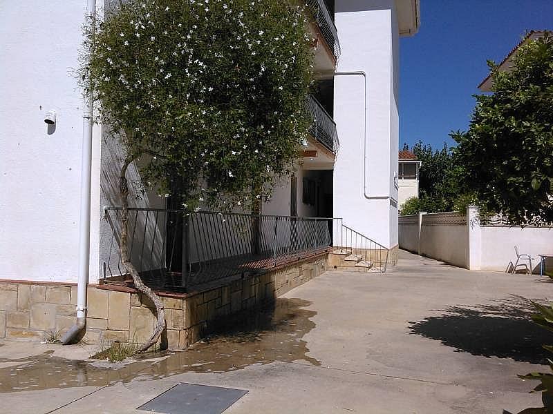 Foto - Apartamento en venta en Clarà en Torredembarra - 260996777