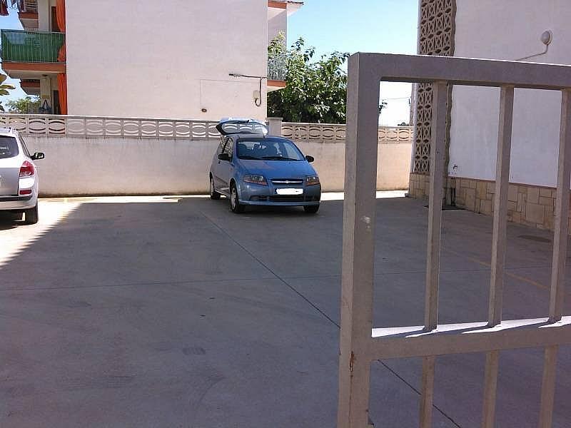 Foto - Apartamento en venta en Clarà en Torredembarra - 260996780