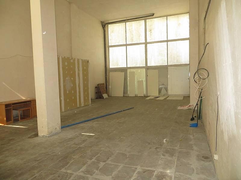 Foto - Local comercial en alquiler en Roc blanc en Terrassa - 260997341