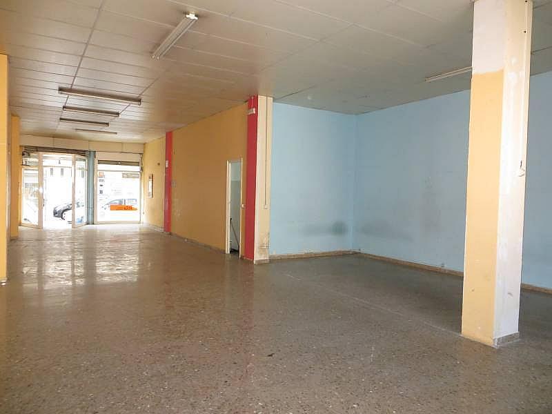 Foto - Local comercial en alquiler en Can boada en Terrassa - 262594089