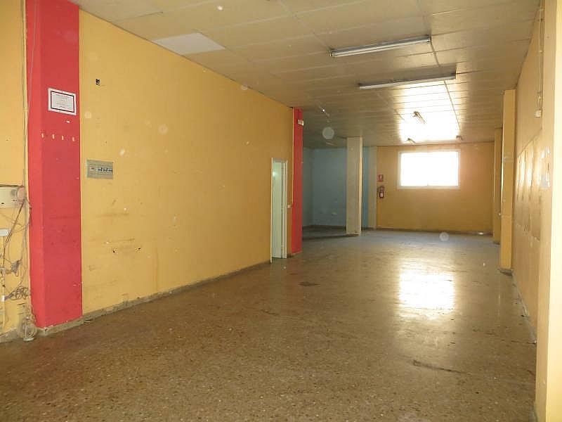 Foto - Local comercial en alquiler en Can boada en Terrassa - 262594092