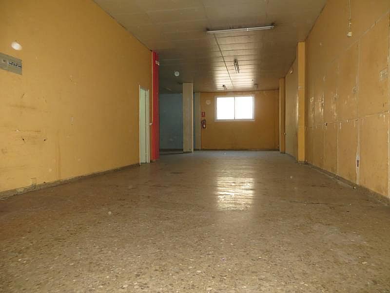 Foto - Local comercial en alquiler en Can boada en Terrassa - 262594095
