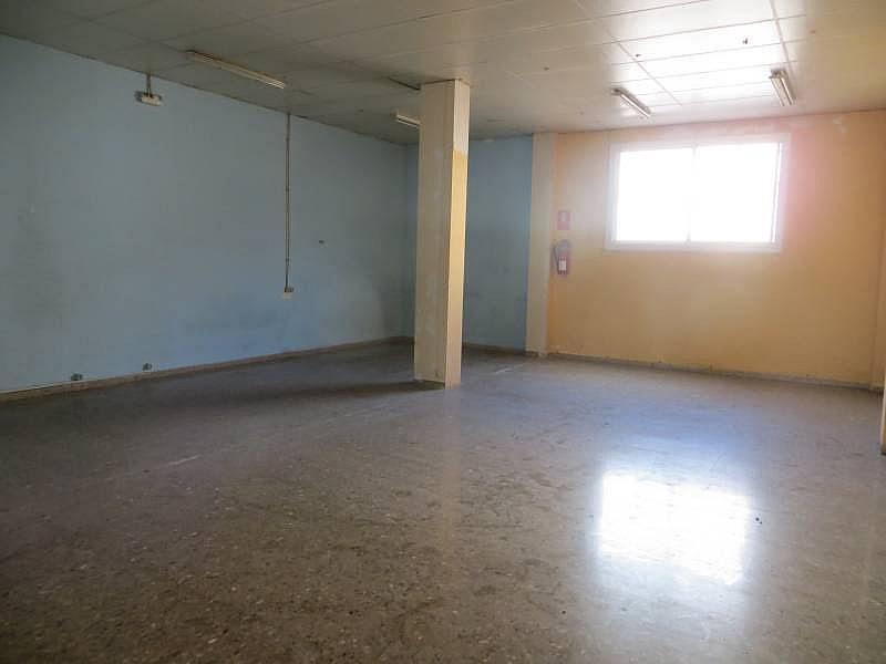 Foto - Local comercial en alquiler en Can boada en Terrassa - 262594098