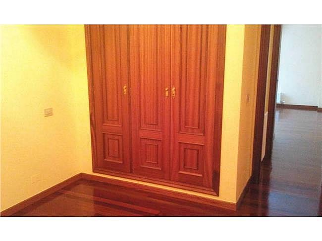 Piso en alquiler en calle Estivada de Castelao, Milladoiro (O) - 308012321