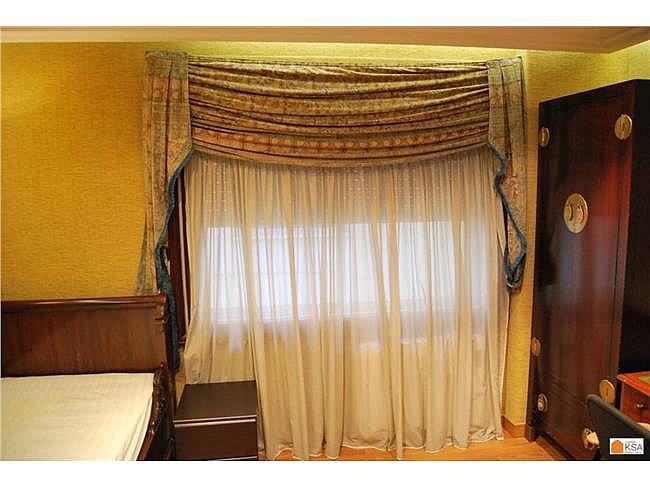 Piso en alquiler en calle Montero Rios, Santiago de Compostela - 377561078