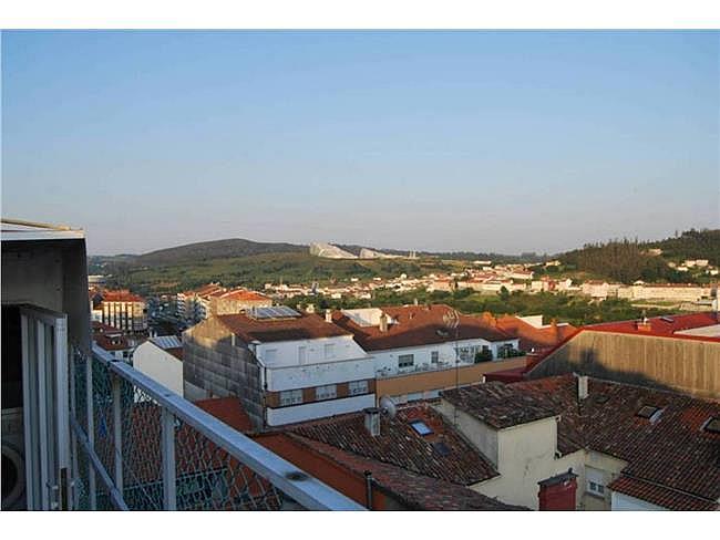 Piso en alquiler en calle La Rosa, Santiago de Compostela - 225622883