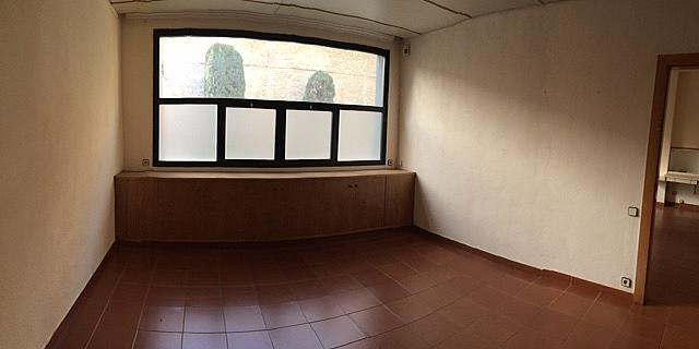 Oficina en alquiler en calle Fossar, Capellades - 265749460