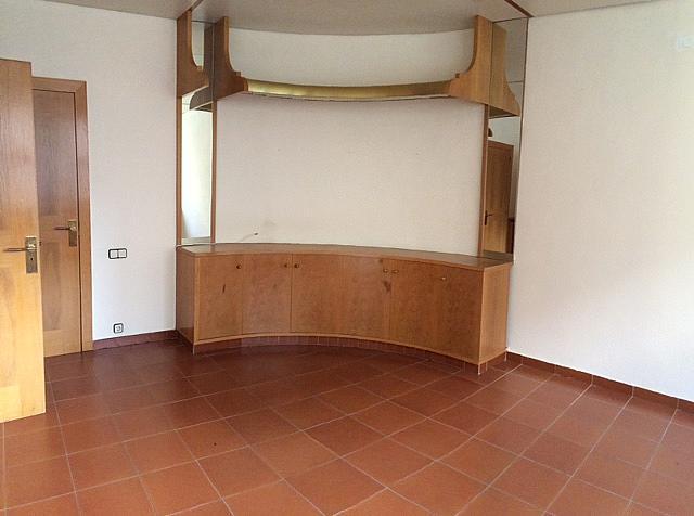 Oficina en alquiler en calle Fossar, Capellades - 265749477