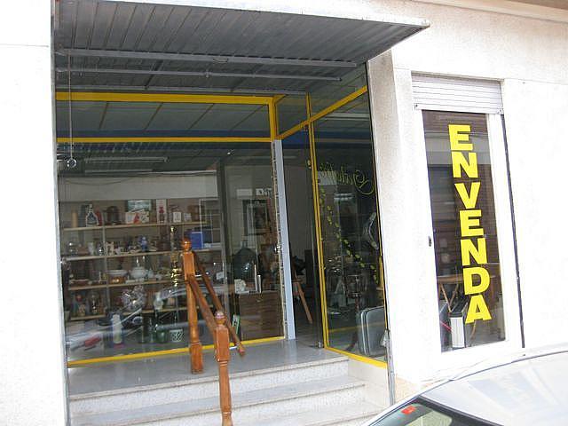 Local en alquiler en calle Call, Capellades - 162776831