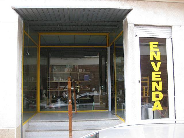 Local en alquiler en calle Call, Capellades - 162776837