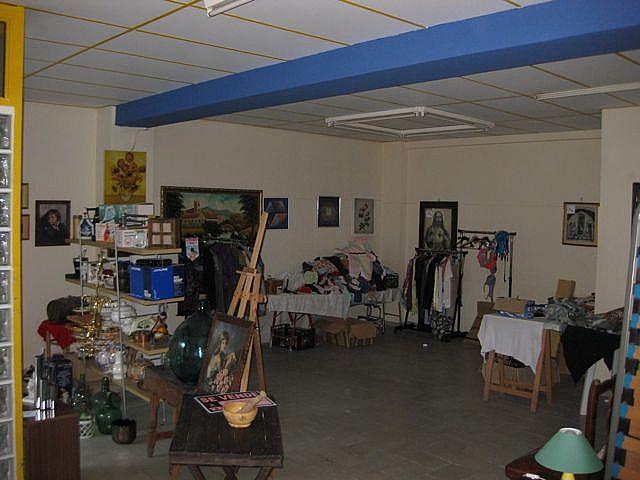 Local en alquiler en calle Call, Capellades - 162776839