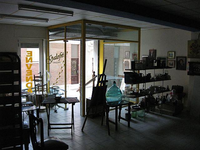 Local en alquiler en calle Call, Capellades - 162776840