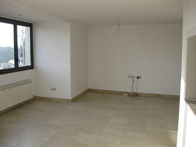 Dúplex en alquiler opción compra en calle Vallbona, Set Camins en Igualada - 242068469