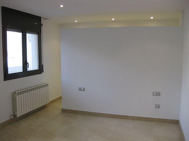 Dúplex en alquiler opción compra en calle Vallbona, Set Camins en Igualada - 242068491
