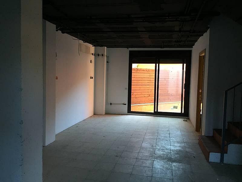Foto - Local comercial en alquiler en Centre en Sabadell - 307744117