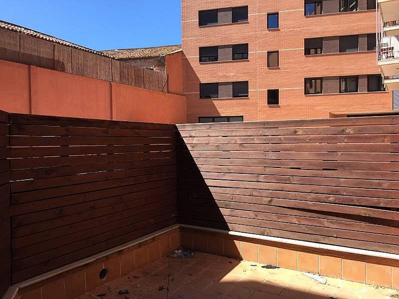 Foto - Local comercial en alquiler en Centre en Sabadell - 307744120