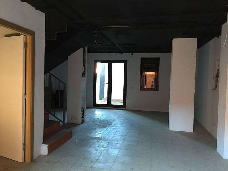 Foto - Local comercial en alquiler en Centre en Sabadell - 307744123