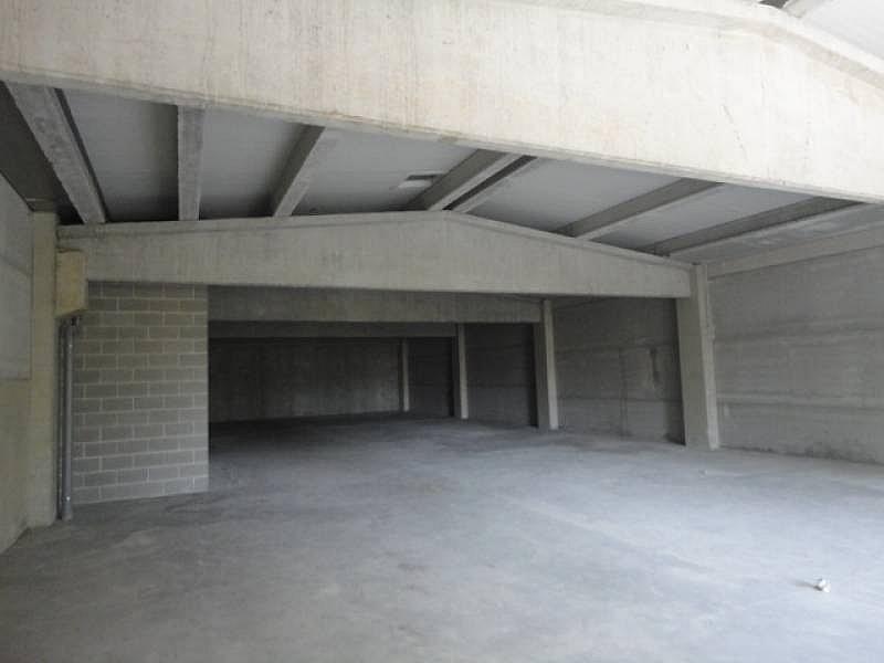 Foto - Nave industrial en alquiler en Sabadell - 313130073