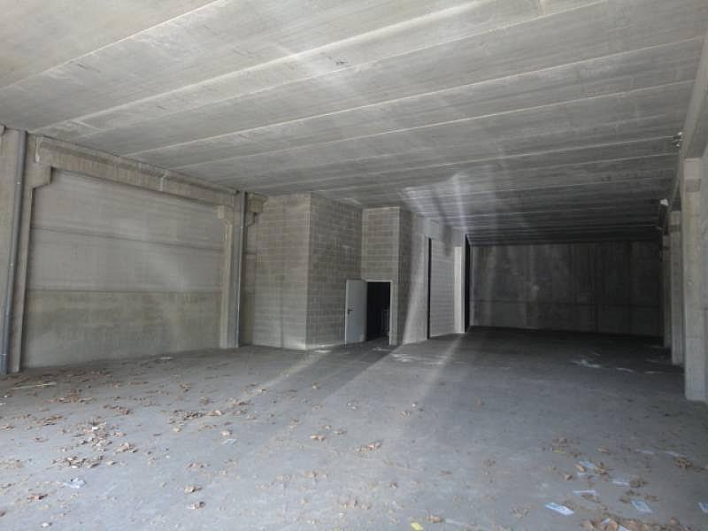 Foto - Nave industrial en alquiler en Sabadell - 313130076