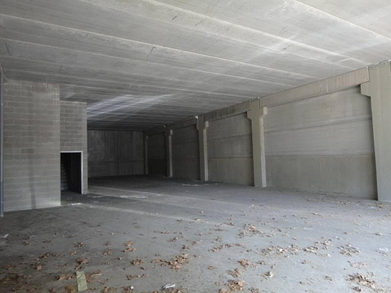 Foto - Nave industrial en alquiler en Sabadell - 313130079