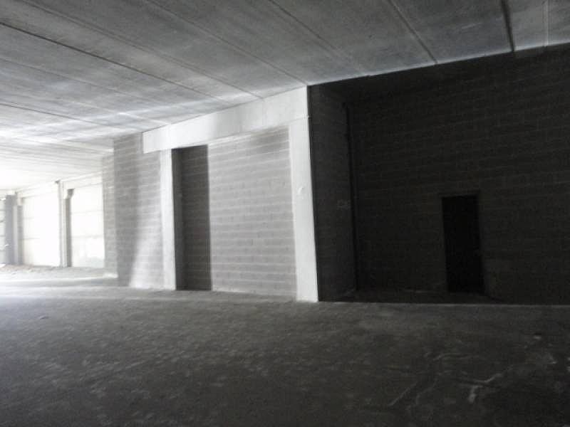 Foto - Nave industrial en alquiler en Sabadell - 313130082