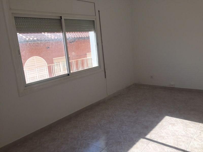 Foto - Piso en alquiler en Sabadell - 331549909