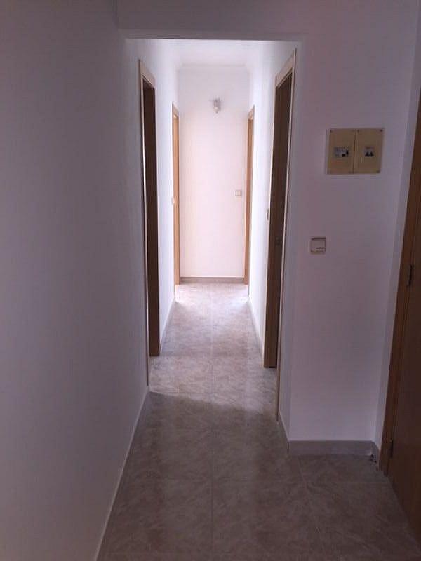 Foto - Piso en alquiler en Sabadell - 331549912