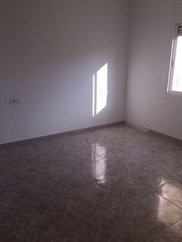 Foto - Piso en alquiler en Sabadell - 331549927