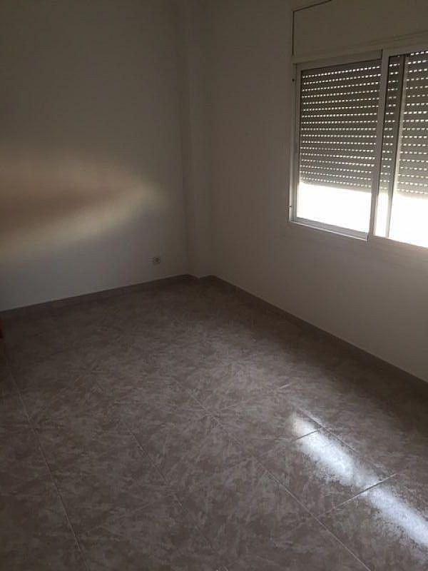 Foto - Piso en alquiler en Sabadell - 331549930