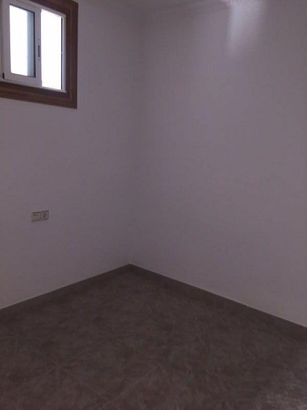 Foto - Piso en alquiler en Sabadell - 331549933